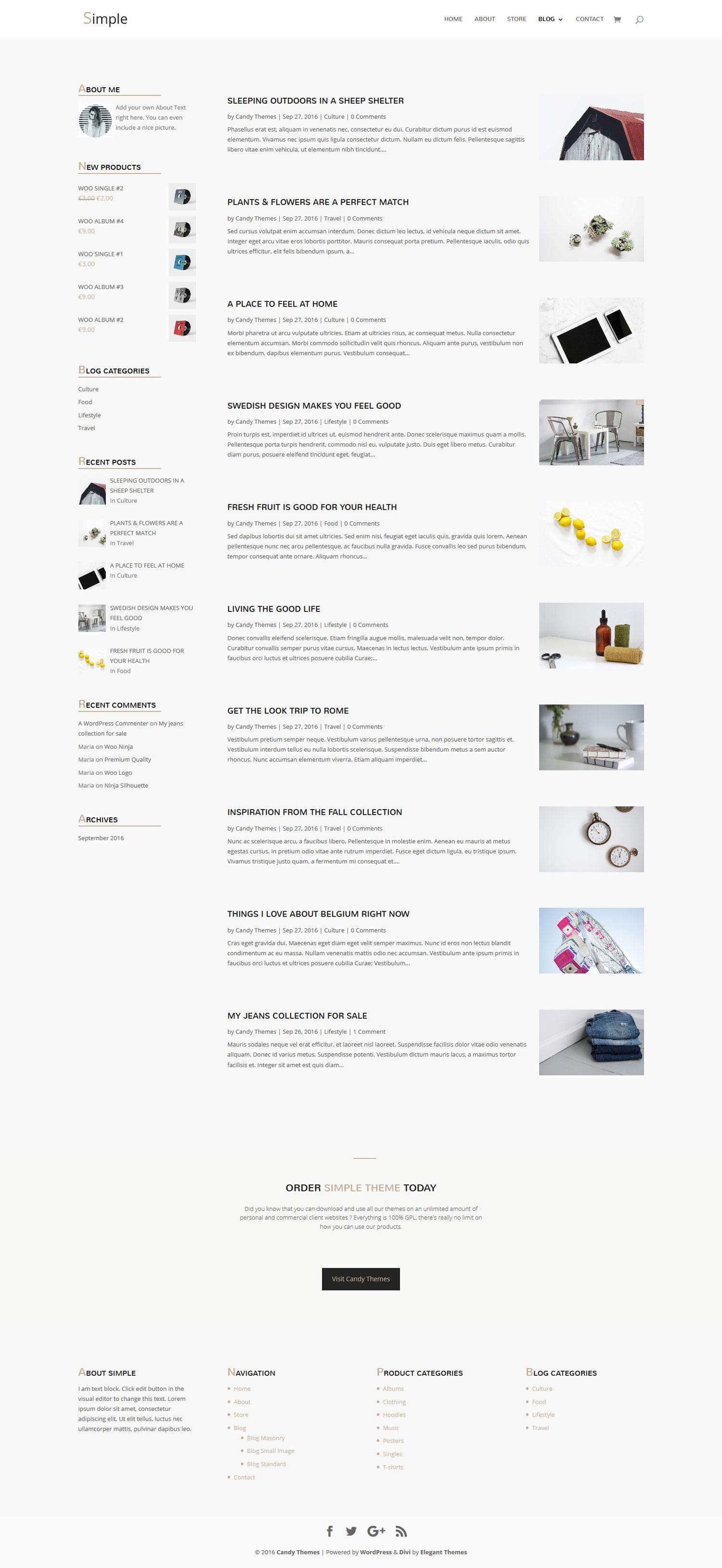 Blog Small Image